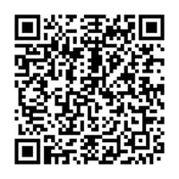 タイ古式マッサージ バンクンメイ本町アリエッタ店ネット予約バーコード画像